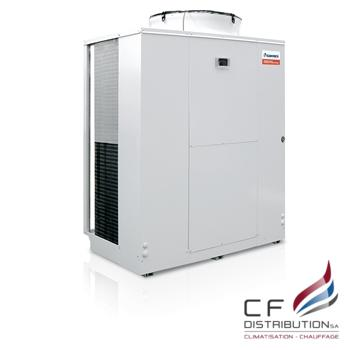 Image RC – CLIMAVENETA CONFORT POMPE A CHALEU AIR/EAU MICS-N FFT 0072 – 0182