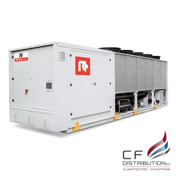 Image RC IT REFROIDISSEMENT GROUPE MULTIFONCTION AIR/EAU i-FR-Q2-G05-Z 0502 – 1002
