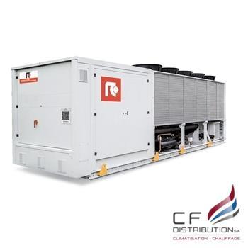 Image RC IT REFROIDISSEMENT GROUPE MULTIFONCTION AIR/EAU i-FR-Q2-Z 0502 – 1002